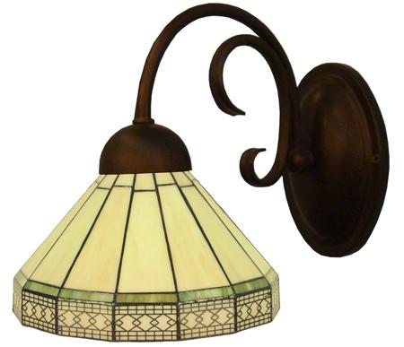 Настенный светильник 995503