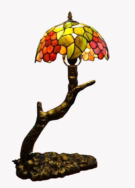 Настольная лампа RCN 100