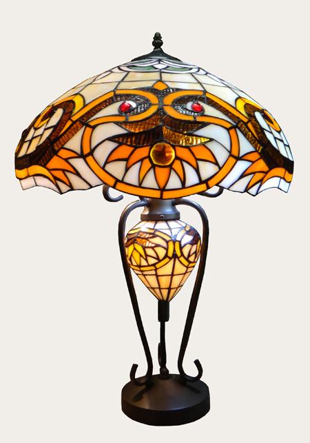 Настольная лампа RCN 106
