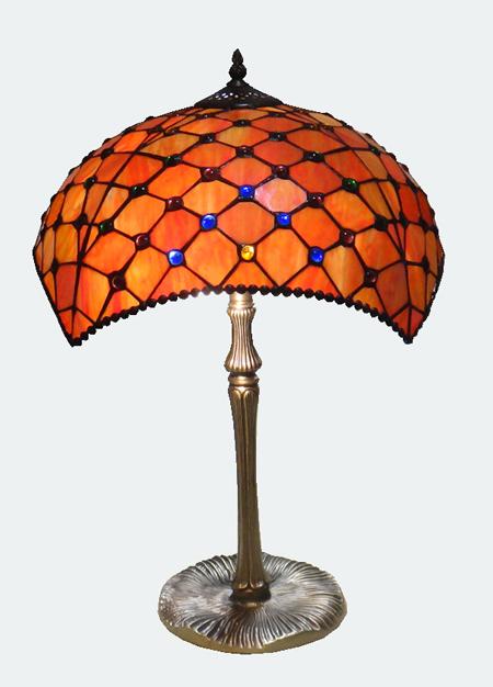 Настольная лампа RCN 116 A