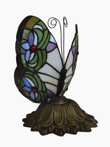 Декоративный светильник RCN 171