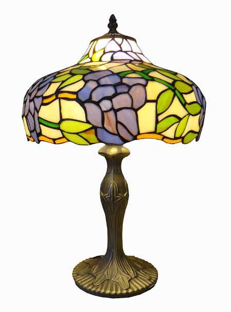 Настольная лампа RCN 196