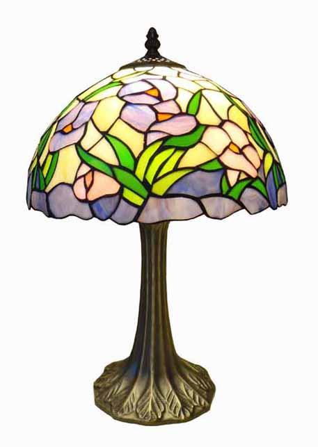 Настольная лампа RCN 197