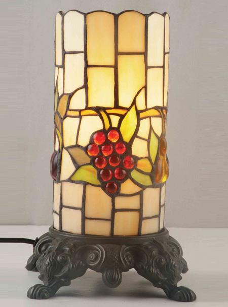 Настольная лампа T 052769
