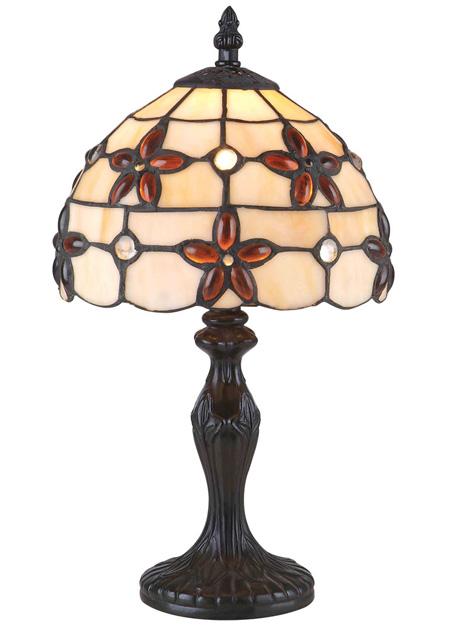 Настольная лампа T 081857