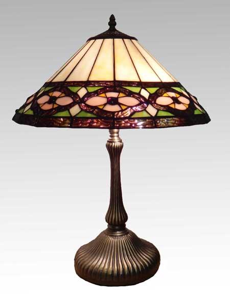 Настольная лампа T 16062