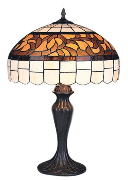 Настольная лампа T 161905