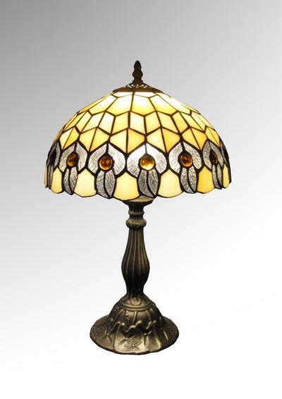 Настольная лампа TLA 1267