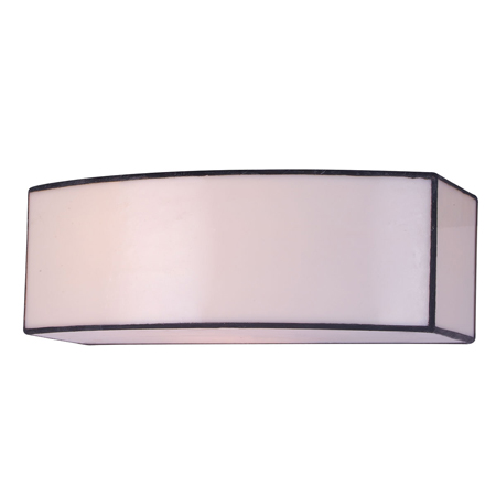 Настенный светильник W043237-1