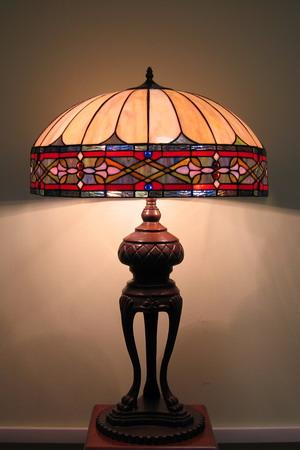 Настольная лампа BT 219