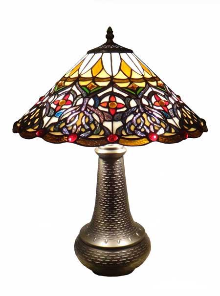 Настольная лампа BT 775