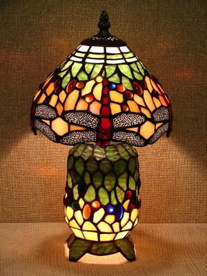 Настольная лампа для рабочего стола 55 фото