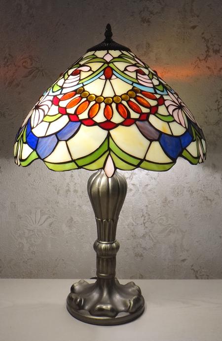Сенсорные настольные лампы в Беларуси Сравнить цены