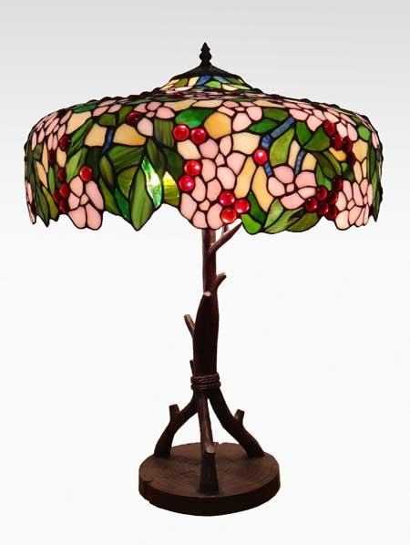 Лампы Лупы С Подсветкой